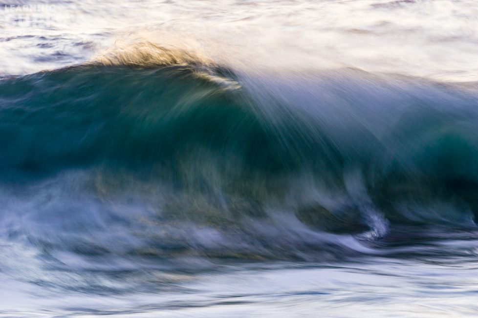 Surf Photography Review of 2016 - December