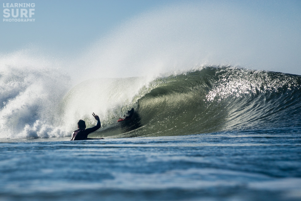 Surf Photography Review of 2016 - March