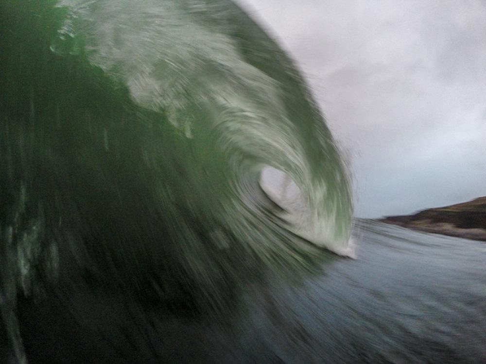 GoPro3+photo