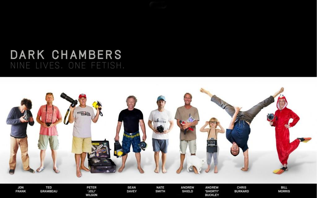 darkchambers