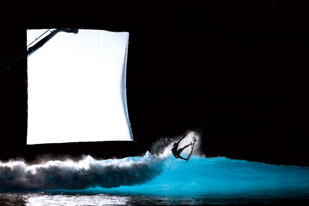 Eric Geiselman truns, photo by Sergio Villalba, via Stab Mag