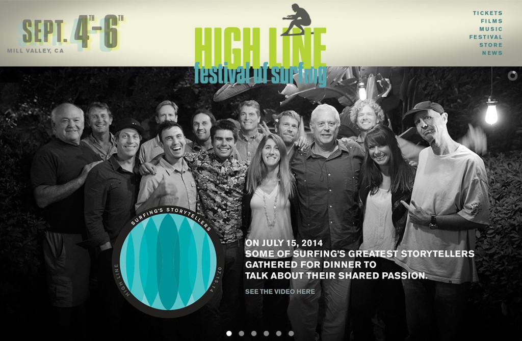 HighLineFestival1