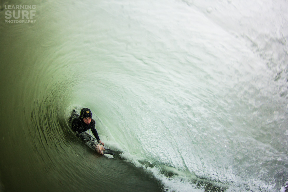 You can read all about this photo on the learning surf photography Google+ page