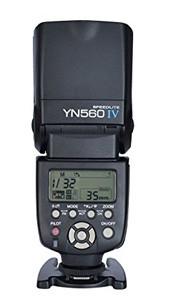 YN560