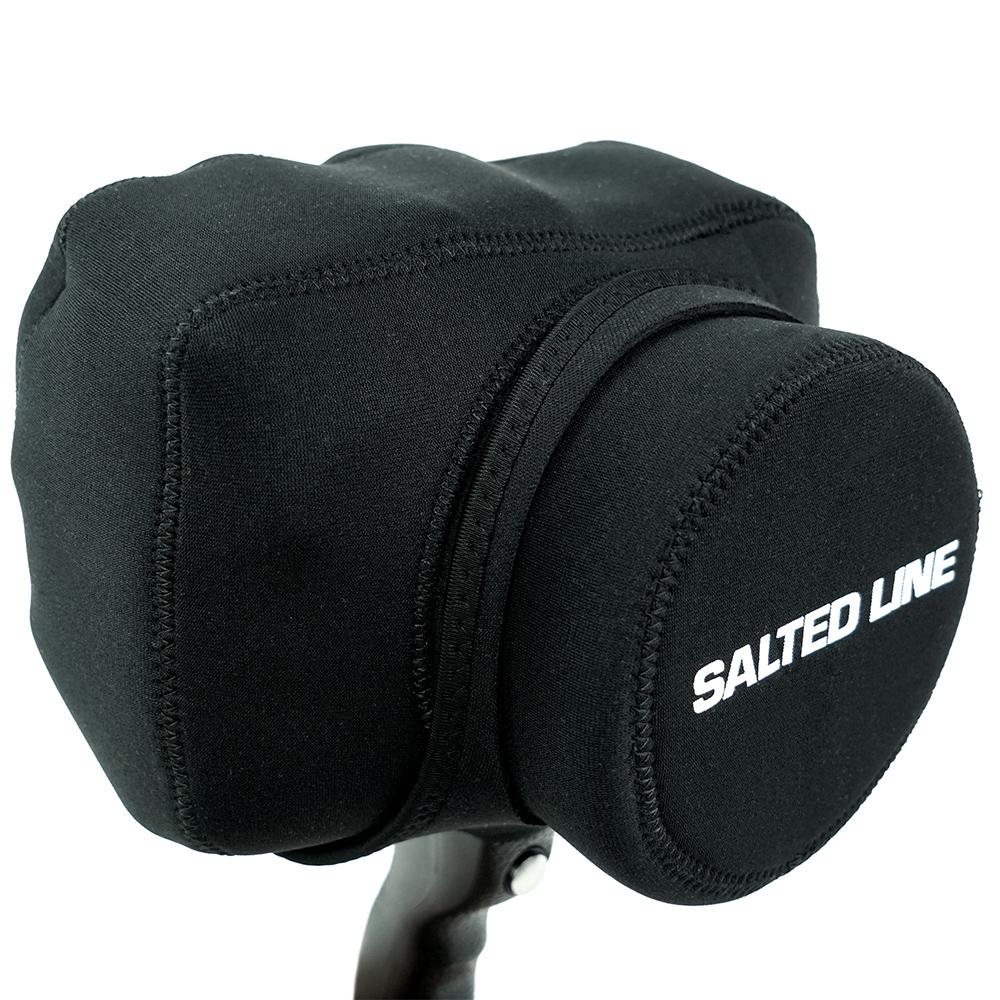 Neoprene cover for Sea Frogs Salted Line A6XXX housing