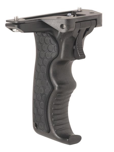 Aquatech M3 Pistol Grip